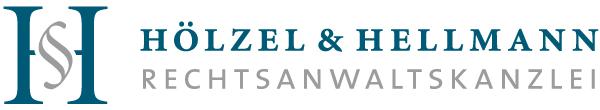 Hölzel & Hellmann – Ihre Rechtsanwälte in Suhl